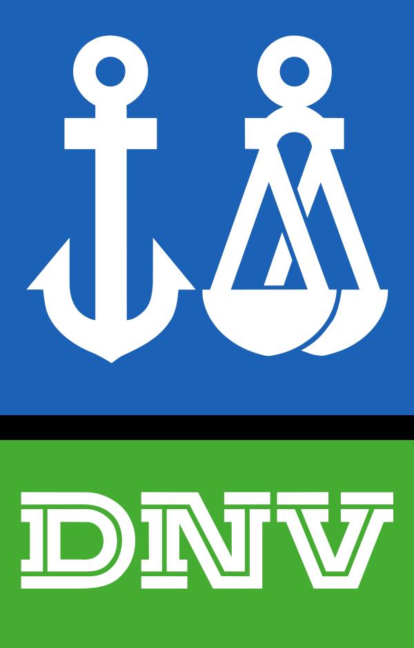dnv-base-group