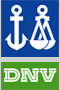 dnv_logo90