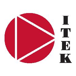 ITEK-logo_250x250