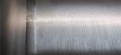 konstrukcje z aluminium