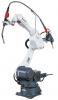 robot-welding-2