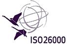 iso_logo_90