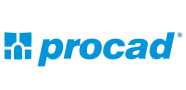 procad_logo_90