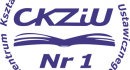ckziu1 base group