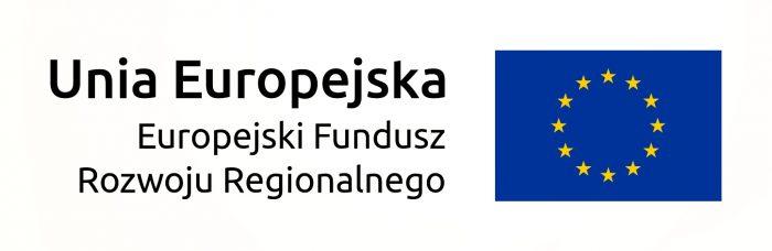 Rozdzielnice elektroenergetyczne - projekt współfinansowany z Unii Europejskiej